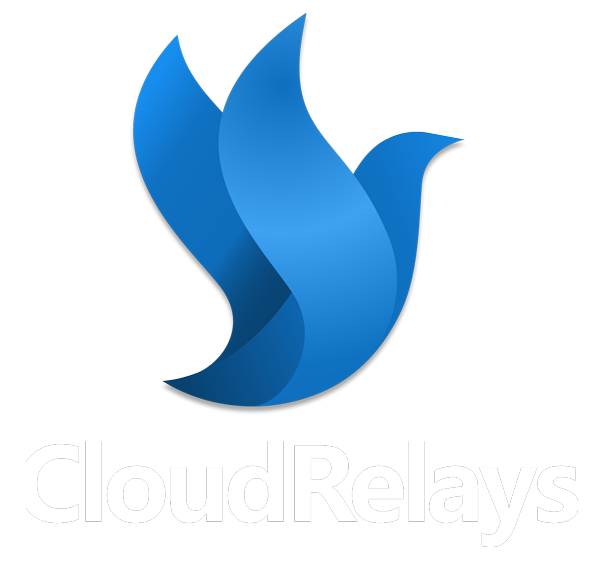 CloudRelays